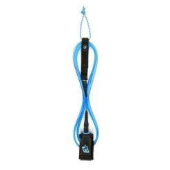 Creatures Of Leisure Lb Ankle 9 Blubk. Creatures Of Leisure Legropes found in Boardsports Legropes & Boardsports Surf. Code: LLA7009
