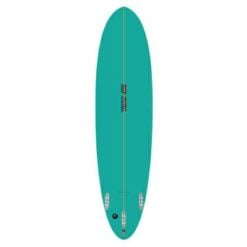 Rip Curl Rip Curl Funboard Xt Fut. Rip Curl Funboards And Longboards found in Boardsports Funboards And Longboards & Boardsports Surf. Code: RIPFBXT