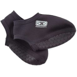 Ocean And Earth Imm Neoprene Summer Booti Ass. Ocean And Earth Boots Gloves And Hoods found in Mens Boots Gloves And Hoods & Mens Wetsuits. Code: SBBO03