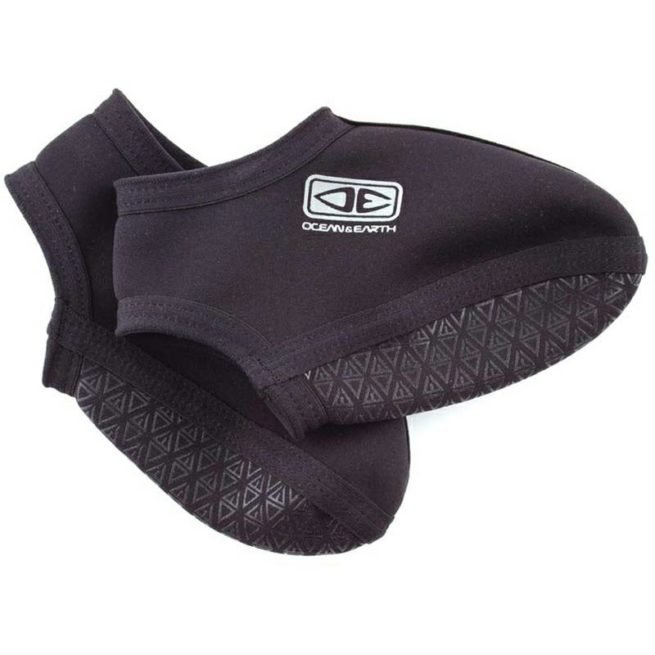 Ocean And Earth Imm Neoprene Summer Booti Ass. Ocean And Earth Boots Gloves And Hoods in Mens Boots Gloves And Hoods & Mens Wetsuits. Code: SBBO03