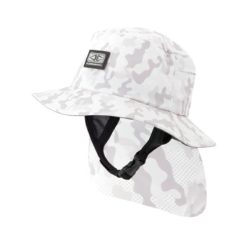 Ocean And Earth Boys Indo Surf Hat Camo. Ocean And Earth Hats & Caps found in Boys Hats & Caps & Boys Headwear. Code: SBHA02