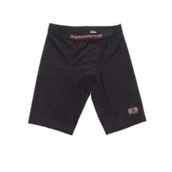 Ocean And Earth Boys Anti Rash Short Black. Ocean And Earth Sluggos found in Boys Sluggos & Boys Swimwear. Code: SBRS10