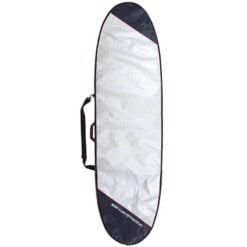 Ocean And Earth Barry Basic Longboard + Blue. Ocean And Earth Boardbags found in Boardsports Boardbags & Boardsports Surf. Code: SCLB3692