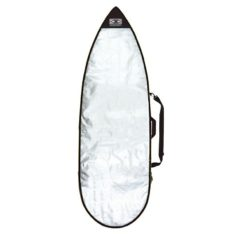 Ocean And Earth Barry Basic Cover S/board Lim. Ocean And Earth Boardbags found in Boardsports Boardbags & Boardsports Surf. Code: SCSB22