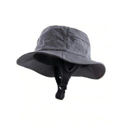 Ocean And Earth Mens Indo Surf Hats Black. Ocean And Earth Hats & Caps found in Mens Hats & Caps & Mens Headwear. Code: SMHA02