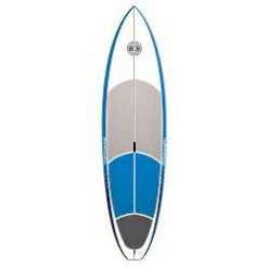 Ocean And Earth Blister Epoxy Sup 9.4 Ass. Ocean And Earth Sups found in Boardsports Sups & Boardsports Sup. Code: SUPBE94