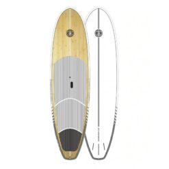 Ocean And Earth Cruiser Epoxy 10.6 Sup Whi. Ocean And Earth Sups found in Boardsports Sups & Boardsports Sup. Code: SUPCR