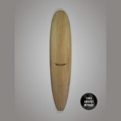Firewire Surfboards Tt- Noserider Squash . Firewire Surfboards Funboards And Longboards found in Boardsports Funboards And Longboards & Boardsports Surf. Code: TNOS90031P