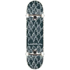 Krooked Skateboards Krk Krouded 2 Comp 8.25 8.25. Krooked Skateboards Complete Skateboards found in Boardsports Complete Skateboards & Boardsports Skate. Code: 003005123
