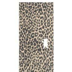 Grizzly Griptape Grizzly Reed Cheeta Ass. Grizzly Griptape Deckgrips found in Boardsports Deckgrips & Boardsports Skate. Code: 09046