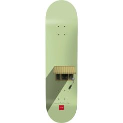 Chocolate Skateboards Chocolate Windows Deck Alva. Chocolate Skateboards Skateboard Decks found in Boardsports Skateboard Decks & Boardsports Skate. Code: 10055546