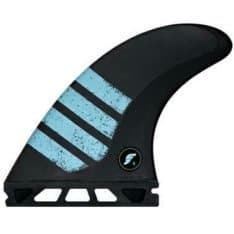 Future Fins F8 Alpha Set . Future Fins Fins found in Boardsports Fins & Boardsports Surf. Code: 117532400