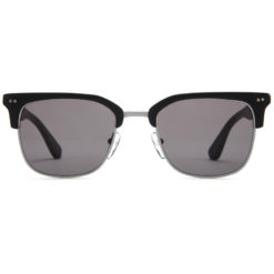 Otis 100 Club Black Brushed Mblk. Otis Sunglasses found in Mens Sunglasses & Mens Eyewear. Code: 125-1903
