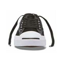 Converse Jack Purcell Pro Suede Black/white. Converse Shoes found in Mens Shoes & Mens Footwear. Code: 159508