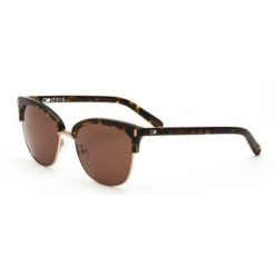 Otis Little Lies Matte Tortoise Matte Tort. Otis Sunglasses found in Womens Sunglasses & Womens Eyewear. Code: 20-1803