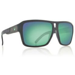 Dragon The Jam Watson H20/grn P2 Watson H20/grn P2. Dragon Sunglasses found in Mens Sunglasses & Mens Eyewear. Code: 22511-011