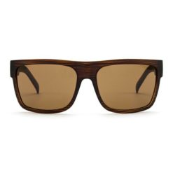 Otis Road Trippin Woodland Woodland Matte. Otis Sunglasses found in Mens Sunglasses & Mens Eyewear. Code: 24-1803