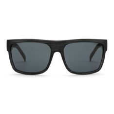Otis Road Trippin Black Wood Black Woodland. Otis Sunglasses found in Mens Sunglasses & Mens Eyewear. Code: 24-1805