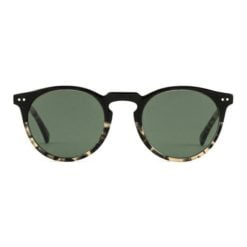 Otis Omar Black Tort/grey Black Tort. Otis Sunglasses found in Mens Sunglasses & Mens Eyewear. Code: 26-1803