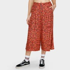 Element Audrey Pant Myw. Element Boardshorts - Fitted Waist found in Womens Boardshorts - Fitted Waist & Womens Shorts. Code: 293245