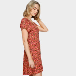 Element Lucy Dress Myw. Element Dresses found in Womens Dresses & Womens Skirts, Dresses & Jumpsuits. Code: 293861
