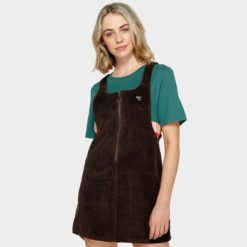 Element Lyla Pini Brown. Element Dresses found in Womens Dresses & Womens Skirts, Dresses & Jumpsuits. Code: 293866