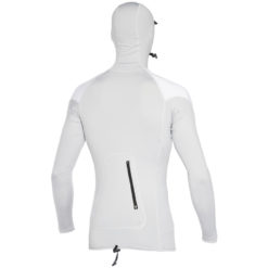 Oneill Premium Skins Ozone Long Sleeve Dp1 Coolgry/wht/wht. Oneill Rashvests found in Mens Rashvests & Mens Wetsuits. Code: 4951