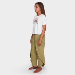 Billabong Montana Pant Ce1. Billabong Pants found in Girls Pants & Girls Pants & Jeans. Code: 5591401