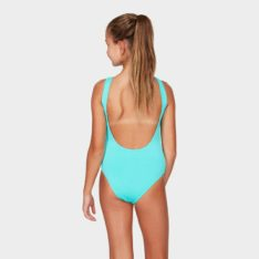 Billabong New Age One Piece Ocb. Billabong Swimwear - One Piece found in Girls Swimwear - One Piece & Girls Swimwear. Code: 5591557