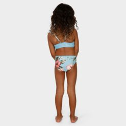 Billabong Sweetheart Bikini Blu. Billabong Swimwear - Separates found in Girls Swimwear - Separates & Girls Swimwear. Code: 5591562
