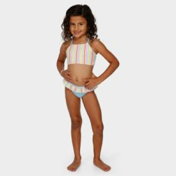 Billabong Tutti Fruitti Bikini A75. Billabong Swimwear - Separates found in Girls Swimwear - Separates & Girls Swimwear. Code: 5591563