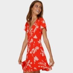 Billabong Mad Love Dress M02. Billabong Dresses found in Womens Dresses & Womens Skirts, Dresses & Jumpsuits. Code: 6591481