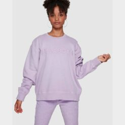 Billabong Dawn Break Crew Lavender. Billabong Sweats found in Womens Sweats & Womens Jackets, Jumpers & Knits. Code: 6591737