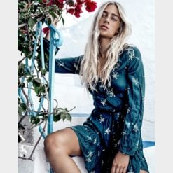 Billabong Wild Side Wrap Dr A27. Billabong Dresses found in Womens Dresses & Womens Skirts, Dresses & Jumpsuits. Code: 6596471