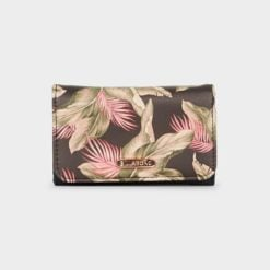 Billabong Sandy Wallet Blk. Billabong Wallets found in Womens Wallets & Womens Accessories. Code: 6691202
