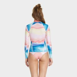 Billabong Peeky Jacket - 1m Mge. Billabong Vest & Jackets found in Womens Vest & Jackets & Womens Wetsuits. Code: 6781120