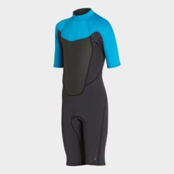 Billabong Toddler Absolute Tur. Billabong Springsuits found in Toddlers Springsuits & Toddlers Wetsuits. Code: 7781400