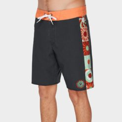 Billabong Dawn Patrol D Bah Blk. Billabong Boardshorts - Fitted Waist found in Mens Boardshorts - Fitted Waist & Mens Shorts. Code: 9591423