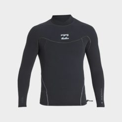 Billabong Pro Series Airlit Gpt. Billabong Vest & Jackets found in Mens Vest & Jackets & Mens Wetsuits. Code: 9781170