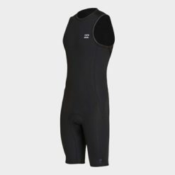 Billabong 202 Absolute Fl S Blk. Billabong Springsuits found in Mens Springsuits & Mens Wetsuits. Code: 9781300