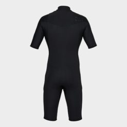 Billabong 202 Revolution Gb Blk. Billabong Springsuits found in Mens Springsuits & Mens Wetsuits. Code: 9781420