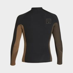 Billabong 202 Revolution In Blk. Billabong Vest & Jackets found in Mens Vest & Jackets & Mens Wetsuits. Code: 9793122