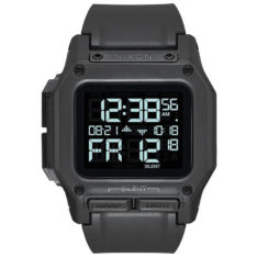 Nixon Regulus All Black All Black. Nixon Watches found in Mens Watches & Mens Watches. Code: A1180001