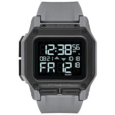 Nixon Regulus All Gunmetal All Gunmetal. Nixon Watches found in Mens Watches & Mens Watches. Code: A1180632