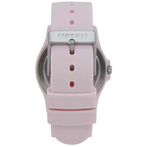 Rip Curl Revelstoke Pink. Rip Curl Watches found in Womens Watches & Womens Watches. Code: A3189G