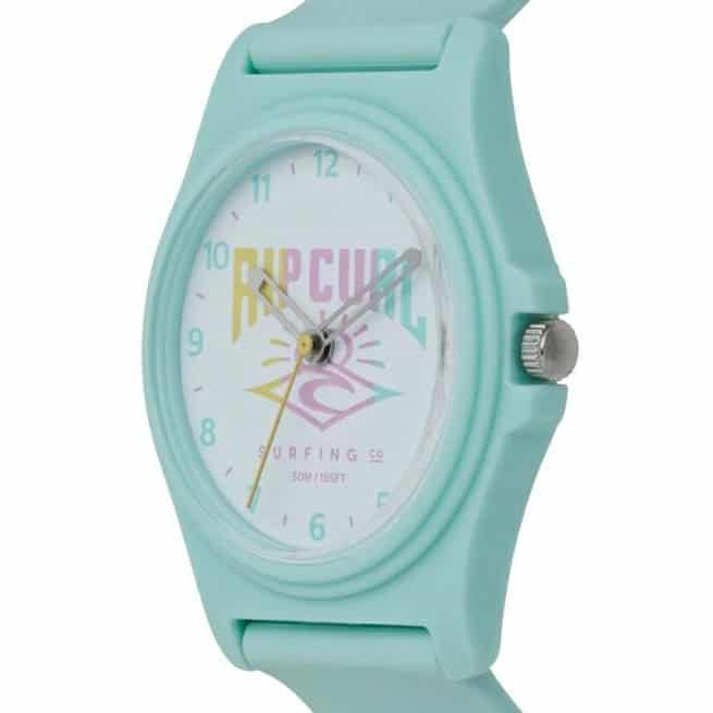 Rip Curl Revelstoke Mint. Rip Curl Watches found in Womens Watches & Womens Watches. Code: A3189G