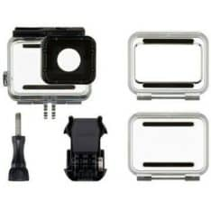 Gopro Super Suit Hero7/6/5 Black Na. Gopro Cameras found in Generic Cameras & Generic Accessories. Code: AADIV-001