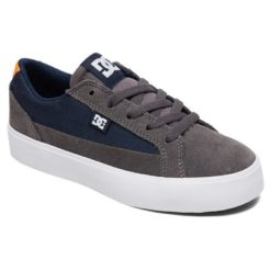 Dc Shoes Lynnfield Gn2. Dc Shoes Shoes found in Boys Shoes & Boys Footwear. Code: ADBS300337