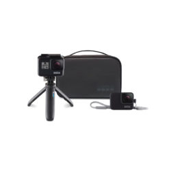 Gopro Travel Kit/bundle . Gopro Cameras found in Generic Cameras & Generic Accessories. Code: AKTTR-001