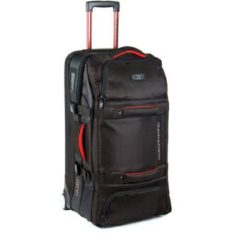 Ocean And Earth Gts Sup Sonic Wheelie Black. Ocean And Earth Travel Bags found in Mens Travel Bags & Mens Bags. Code: AMTS05